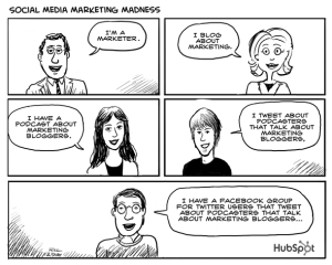 Thanks to Hubspot for this one!